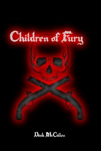 Children of Fury has moved to Amazon Kindle.